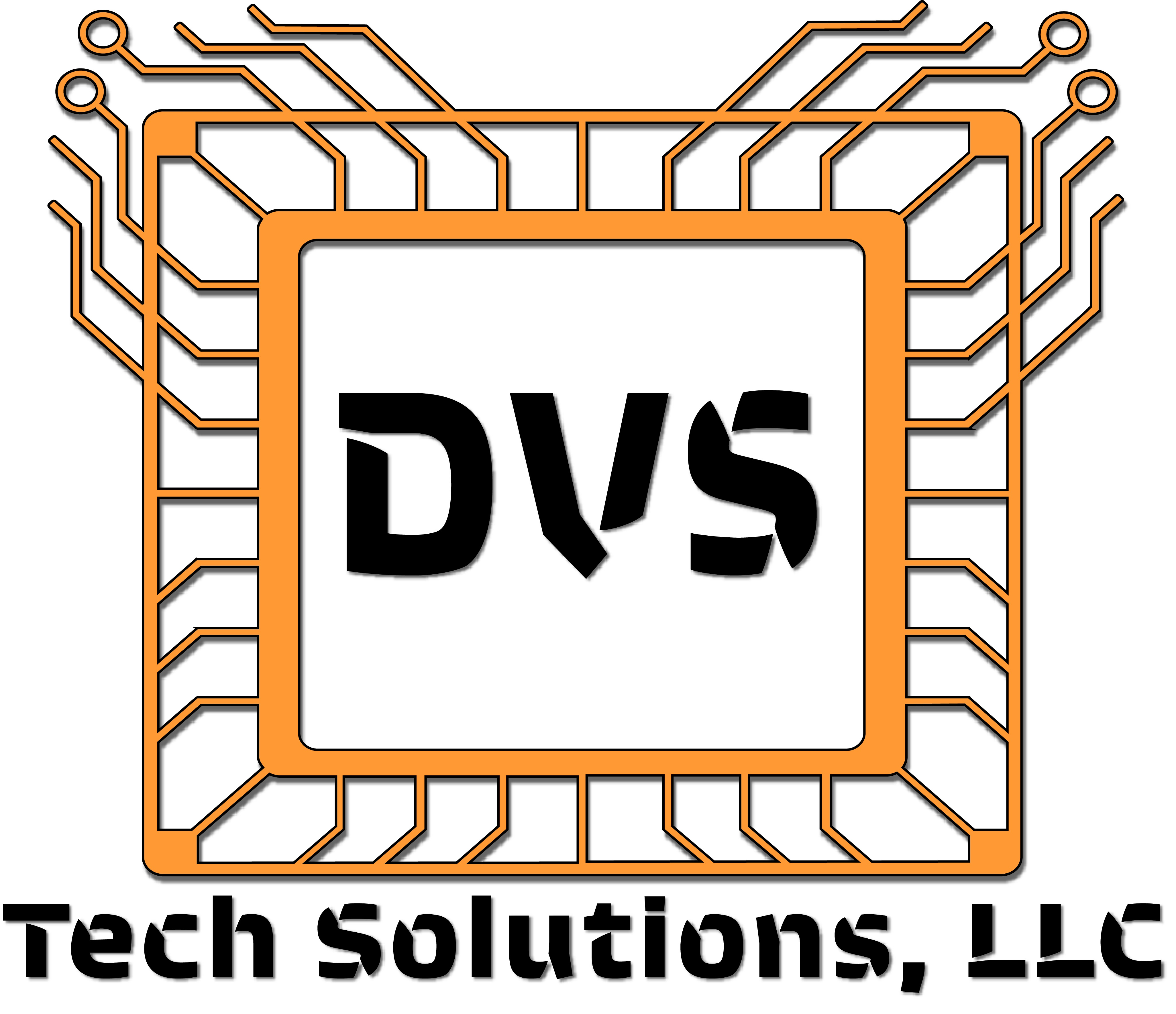 DVS Tech Solutions