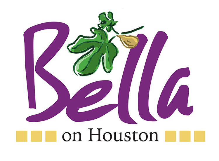 Bella on Houston